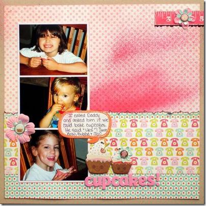 HL_Cupcakes!