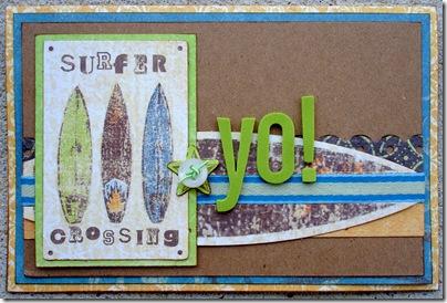 HL_Yo!Card
