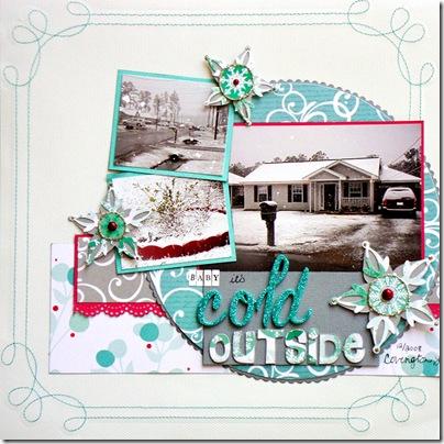 ColdOutsideWeb