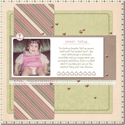 Jan.24Sweet ThingWEB