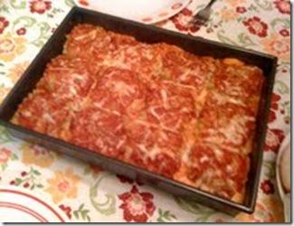 lasagna roll ups 3