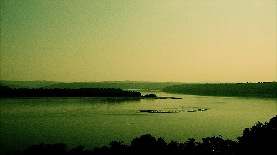 Another View from jaigad