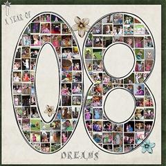 08-year-of-dreams