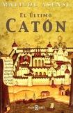 caton5