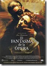 el fantasma de la opera 2004