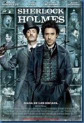 Sherlock-Holmes_cartel_peli_mini