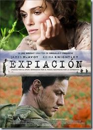 expiacion1