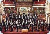 orquesta-sinfonica-de-barcelona-y-nacional-de-catalunya_grupoGeneral