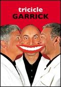 garrick_poster