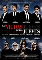 las-viudas-de-los-jueves-cartel