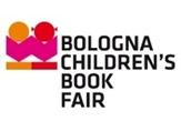 libro-bolonia-10_0880