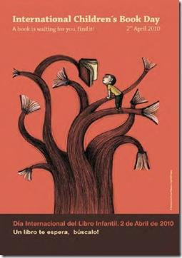 Dia_Internacional_dell_Libro_Infantil