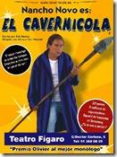 ElCavernicola2