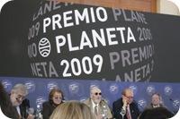 planeta-585(1)