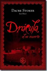 dracula_el_no_muerto-roca-102009