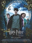 harry_potter_seeding