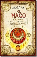 Mago_ElROC112008