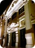 Teatro_Echegaray_Málaga