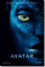 AvatarPoster_000-200x299