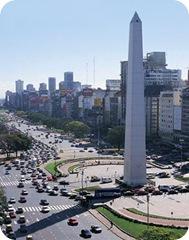 argentina-buenos-aires-l1