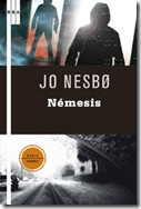 nemesis_jo-nesbo_libro-OAFI348