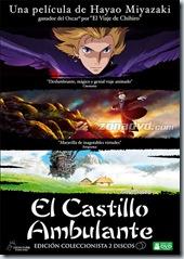 castillo_ee_frontal