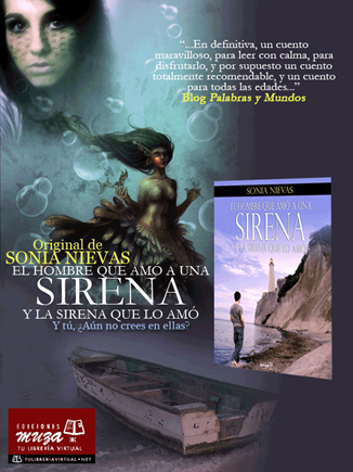 sirenasonianovela