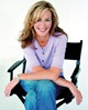 LaurenWeisberger[1]