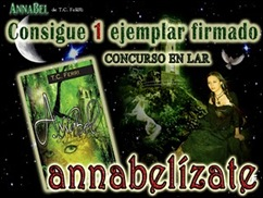 ANNABELIZATE