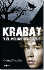 krabat_peq