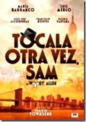 tocala_otra_vez_sam_med