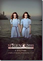 sitges_2010_cartel_p
