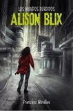 ALISON BLIX