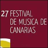 27-festival-de-musica-de-canarias_grupoGeneral