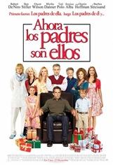 Poster-de-Ahora-los-padres-son-ellos
