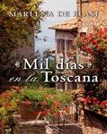 48637_1_Toscana