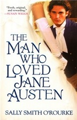 the_man_who_loved_ja2009w1