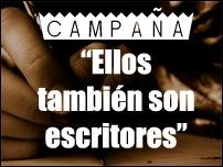 campañaellosson