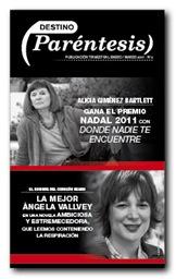 Revista-Parentesis-n4-1T2011