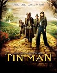 tinman_large[6]