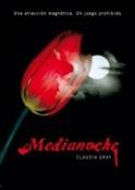 330_medianoche-tapa-blanda-con-solapa_libro_image_big