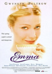 _Emma