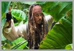 piratas-del-caribe4-8
