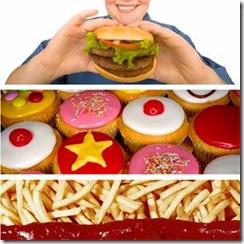 bagaimana cara mengendalikan kolesterol