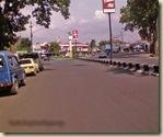 Jalan Bandung 4