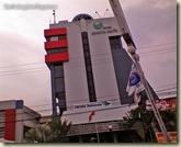 Hotel Kartika Graha 3