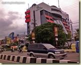 Hotel Kartika Graha 2
