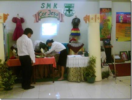 Image Result For Agen Pulsa Di Malang