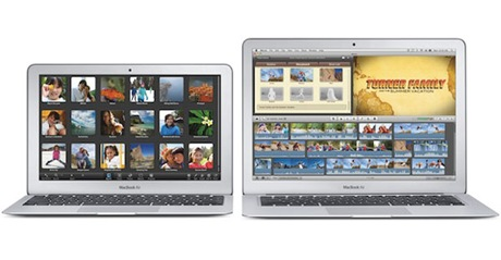 Which One Is Best To Buy 11 or 13 inch MacBook Air 1