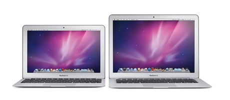 Which One Is Best To Buy 11 or 13 inch MacBook Air 2